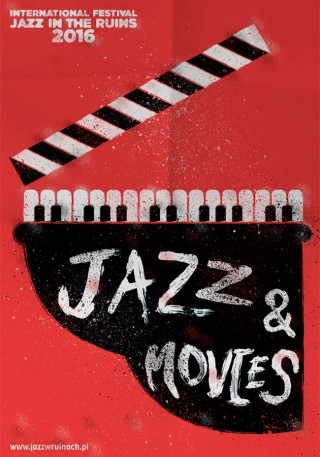 Fabian Emmanuel, Jazz & Movies