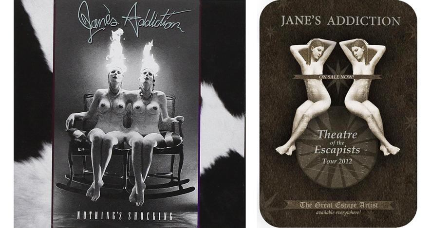 janes-addiction-nothings-shocking