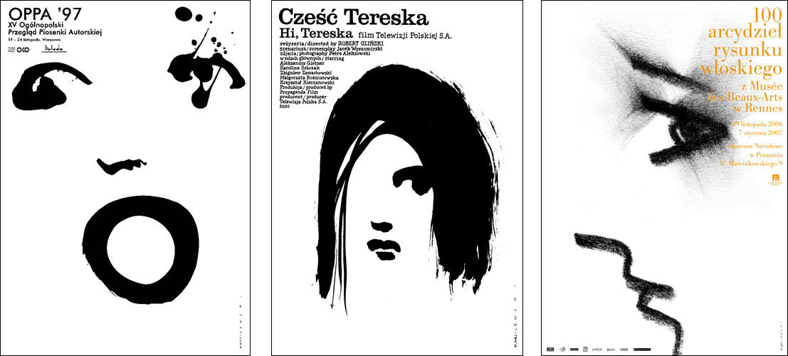 Mieczyslaw Wasilewski