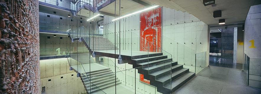 Centrum Spotkania Kultur