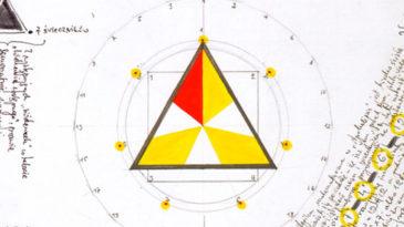Matematyka i kolor – abstrakcje geometryczne Jerzego Grabowskiego