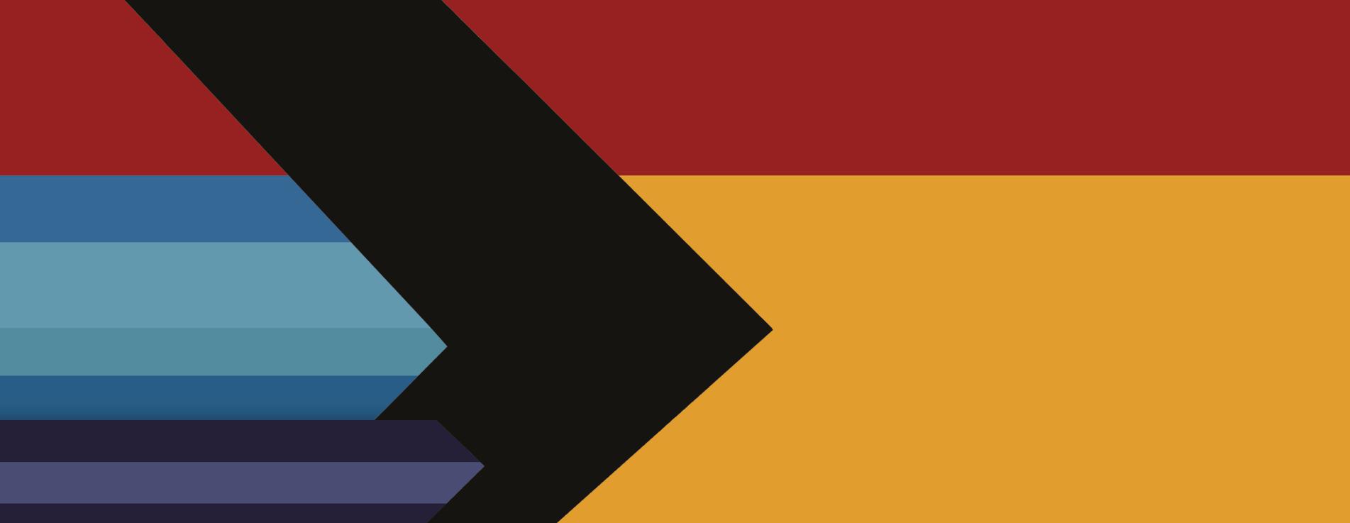 peru-9.01.2019-slider
