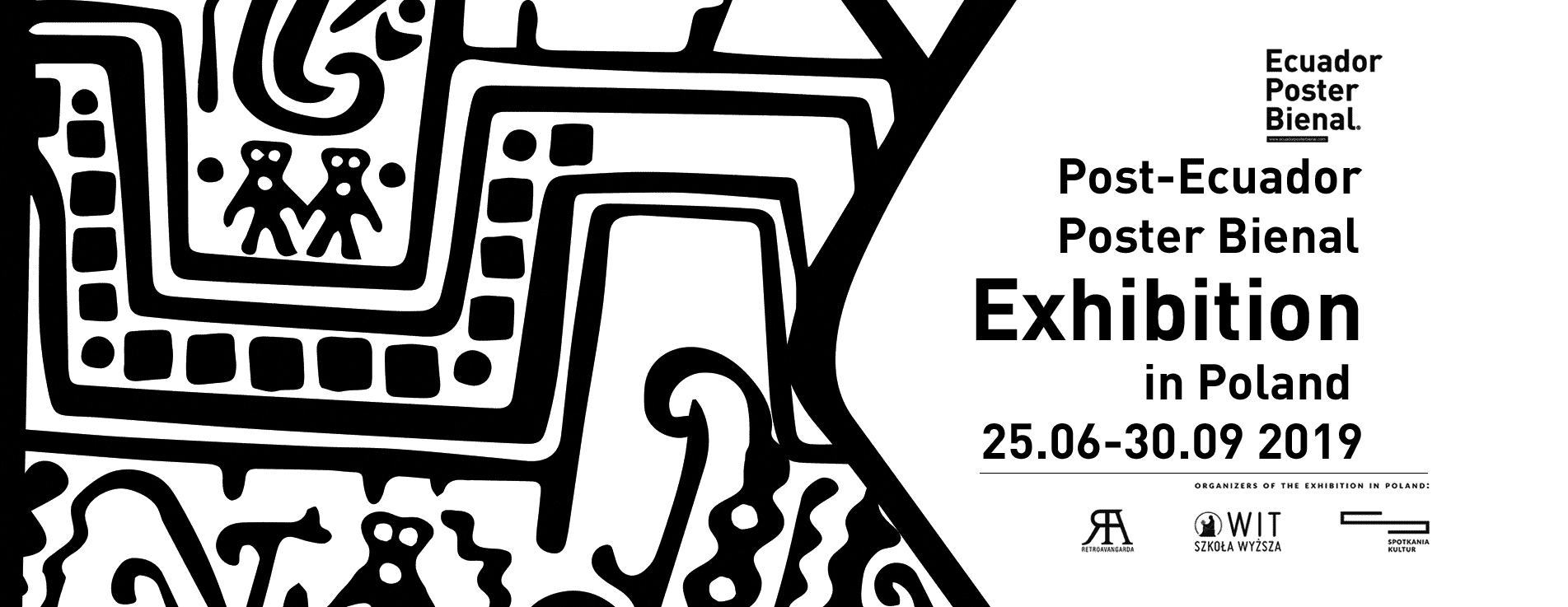 cover-JPB-EPBII