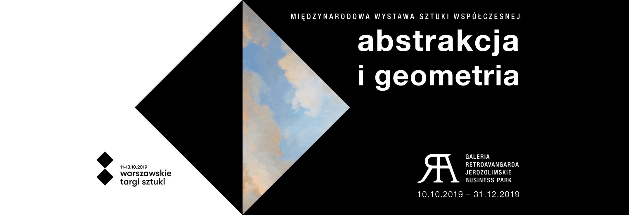 cover-Abstrakcja-Geometria